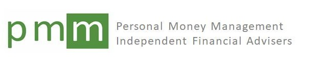 Personal Money Management LTD Logo